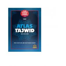 Atlas Tajwid Beginner