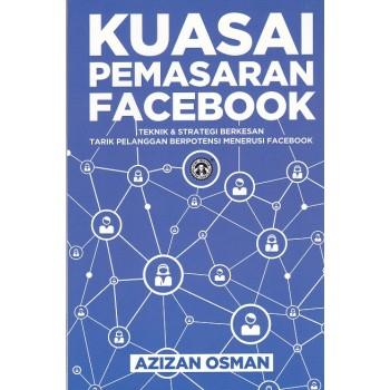 Kuasai Pemasaran Facebook