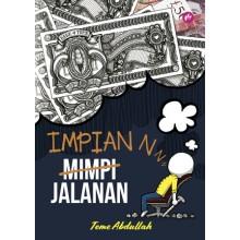 IMPIAN JALANAN