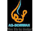 As-Sohwah - Dr. Muhaya
