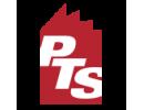 PTS Publications