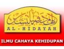 HIdayah Publishers