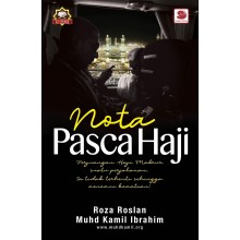 Nota Pasca Haji