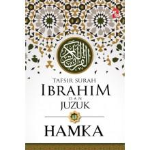 Tafsir Surah Ibrahim dan Juzuk 13