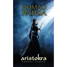 Aristokra