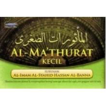 AL-MA'THURAT KECIL