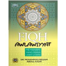 Fiqh Awlawiyyat