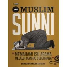 Aku Muslim Sunni