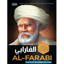 Al Farabi : Filsuf Ulung Islam