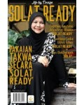 Solat Ready (Life By Design)