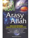 Arasy Allah