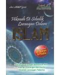 Hikmah di Sebalik Larangan Dalam Islam