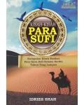 Kisah-kisah Para Sufi