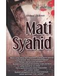 Mati Syahid