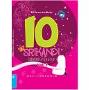 10 SRIKANDI BIDADARI SYURGA VOL 1