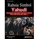Rahsia Simbol Yahudi