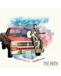 Raef - The Path