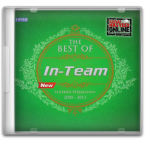 The Best Of In-Team » Sedekad Perjalanan 2000-2013