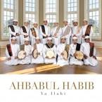 Ahababul Habib - Ya Ilahi (CD)