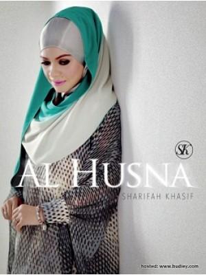 Al- Husna - Sharifah Khasif