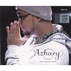 Azhary - Kau Pelita Hati (CD)