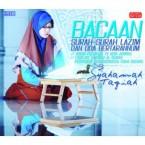 CD Bacaan Surah-Surah Lazim & Bertarannum
