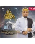CD Penawar Hati 2 - Alunan Zikir Lazim, Wirid, Selawat, Doa Taubat, Ayat Quran, & Terjemahan Nasyid Asmaul Husna