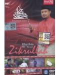 DVD Penawar Hati 7 - Rhythm of Soul Zikrullah
