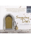 Senandung Da'i (CD)