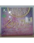 The Best of Zikir dan Doa (CD)