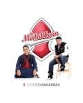 #LoveCintaMahabbah - The Muhibbain