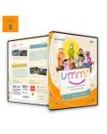 Ummi, Ceritalah Pada Kami (DVD) Vol. 2