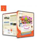 Ummi, Ceritalah Pada Kami (DVD) Vol. 3