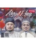 CD Nur Zikrullah Vol. 12 Zikrul Haq