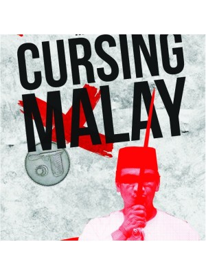 Cursing Malay