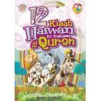 12 Kisah Haiwan di dalam Al-Quran