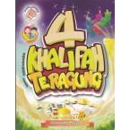 4 Khalifah Teragung
