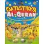 Fantastiknya Al-Quran