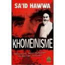 Khomeinisme