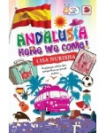 Andalusia, Here We Come!