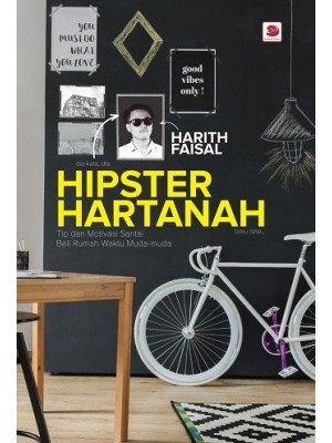 Hipster Hartanah