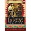 Membongkar Riwayat 50 Ilmuwan Islam Tersohor Yang Patut Diteladani