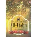Wacana Kisah Al-Kahfi Himpunan Riwayat Para Nabi Dalam Al-Quran