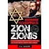 Membongkar Konspirasi Zion-Zionis