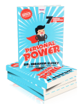 Personal Power