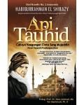 Api Tauhid (Novel) - Free Postage
