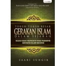 Tokoh-Tokoh Besar Gerakan Islam Dalam Sejarah
