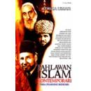 Pahlawan Islam Kotemporari