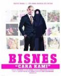 """Bisnes """"Cara Kami"""""""