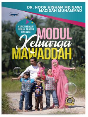 Modul Keluarga Mawaddah